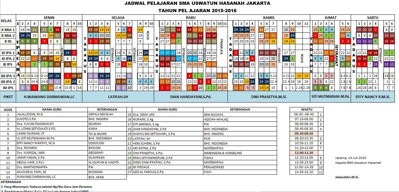 jadwal-pelajaran-th-2015-2016